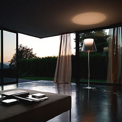 floor-light-ktribef3-5