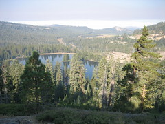 IMG_1827 (Donner, California, United States) Photo
