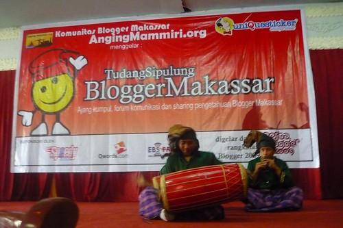 [pb2009] Tudang Sipulung AngingMammiri.org