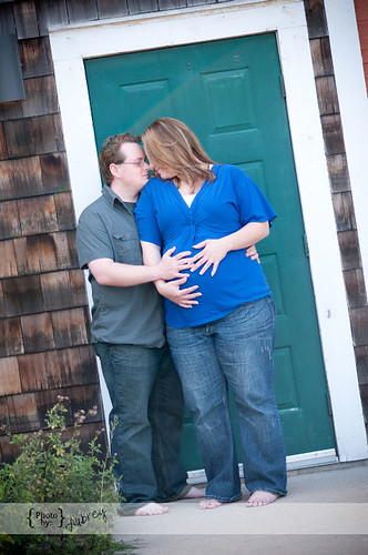 Amy-and-shane-maternity-1web