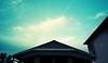 All This Talk Of Getting Old (Henri Liriani) Tags: leica sky backyard voigtlander f45 m8 15mm heliar superwide