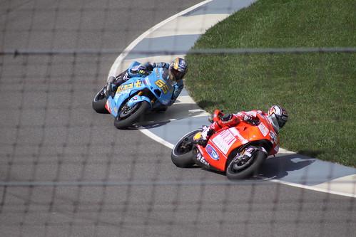 Moto GP 09 279