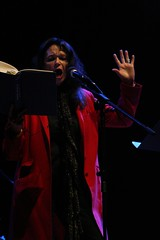 Anne Waldman photo_img15