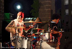Ashes of Soma (Stevie Exxxx) Tags: show music favorite festival musicians mi outdoors drums photo concert bass guitar song group band pic jackson fave event talent photoraphy sing stevieexxxx ashesofsoma 82909 kingsofrockentertainment
