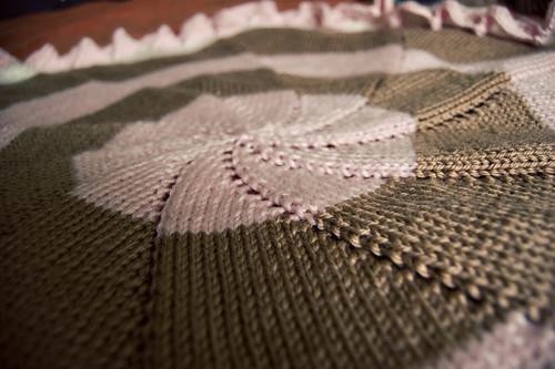 blanket [3]