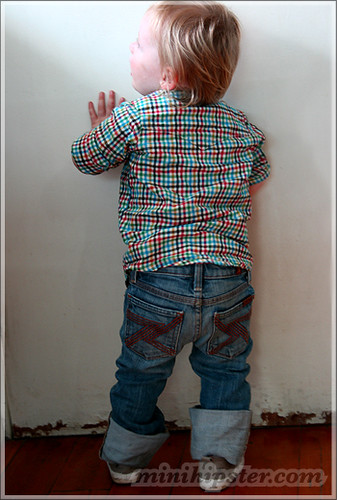 MAX. MiniHipster.com: children's childrens clothing trends, kids street fashion, kidswear lookbook