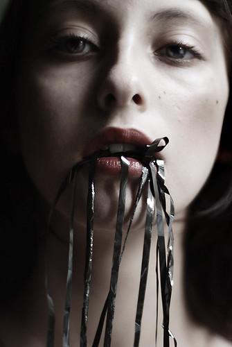 3-Vomit_The_Music_by_ElifKarakoc