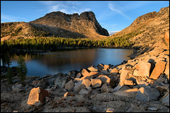 cath11 (Gil Aegerter) Tags: mountain lake wonderful fishing nikon cathedral hiking climbing trail alpine tungsten wilderness amphitheater nikkor cathedralpeak d300 pasayten cathedrallake pasaytenwilderness scheelite aegerter wonderfulphotos horseshoebasin nikon1224mmf4 tungstenmine elitephotography amphitheatermountain flickrlovers gilaegerter peregrino27newvision