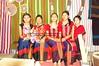 Chakma youngstar girls (Bhante Pragya) Tags: pragya chakma mizoram bhikkhu bhante