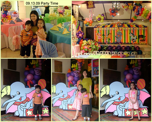 children birthday party invitation prizes party themes
