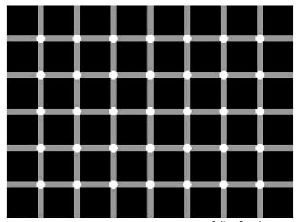 799678-optical-illusion-test