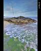 Here I Go Again (juandiegojr) Tags: españa sun seascape sol beach water landscape spain sand agua rocks playa paisaje arena cala rocas málaga benalmadena hereigoagain torrequebrada nikond90 theboticellis tokinaatx1116mmf28afprodx juandiegojr lee09ndgradsoft lee06ndgradhard juandiegojrcom playadelasviborillas