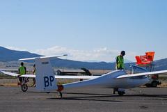 DSC_1105 (ariel.kahn) Tags: gliding montague yreka glidingcompetition