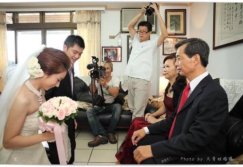 以群&宜家的婚禮記錄_by大青蛙婚攝0027