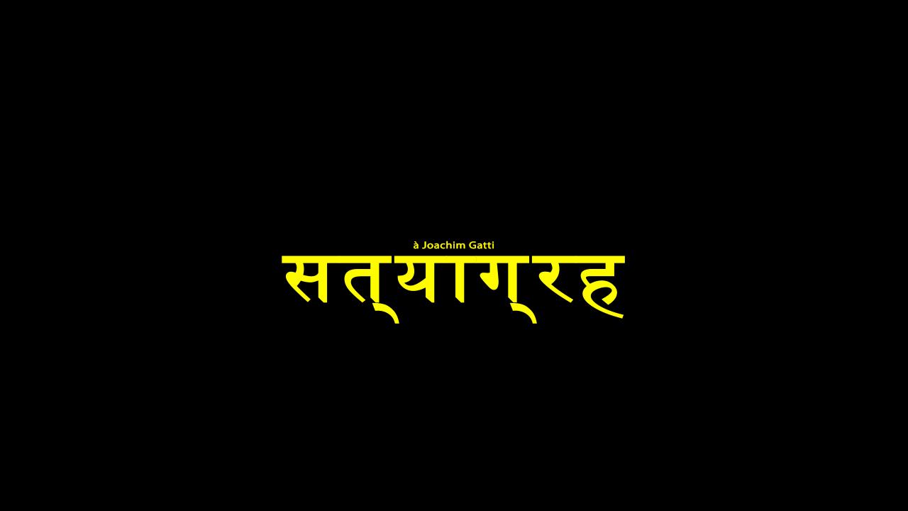Satyagraha MC sat_00142