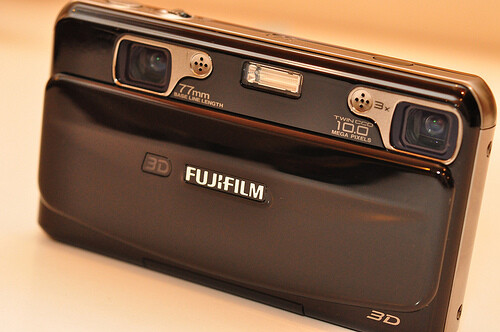 Fujifilm-FinePix-REAL-3D-W1-new