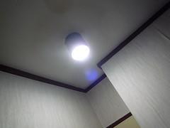 東芝ライテック LED電球