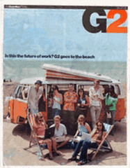 G2CamperCover