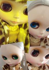 My Blythe 066