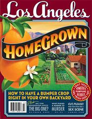 3969610356 ba92c0a2a2 m LA Mag The Edible Garden