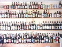 Beers My Collection (Louis De Sousa) Tags: beer cerveza hell ale pale bier cerveja pils dunkel lager stout klsch mailbock bocbier