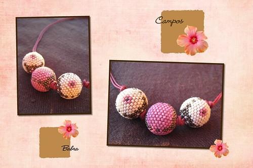 Campos Blossom