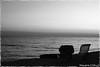 Nostalgia, Marina di Ugento, Puglia (william eos) Tags: desktop city trip travel camping light sea summer vacation blackandwhite bw italy holiday art tourism water colors canon landscape geotagged photo europa europe italia mare william nostalgia wallpapers fotografia acqua turismo colori 2009 viaggio salento puglia vacanze città sfondo tema campeggio photografy viaggiare photocard nicepictures bellefoto biacoenero nicepicture rivadiugento marinadiugento efs1855mmf3556is williamp sfondiperdesktop williameos ricordifotografici williamprandi