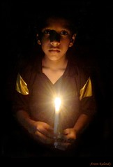 Light (aroon_kalandy) Tags: light portrait india beauty night creativity candle artistic awesome son myson greatshot impressions diwali calicut beautifulshot anawesomeshot malayalikkoottam aroonkalandy