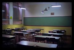 colegio_sta_maria_006