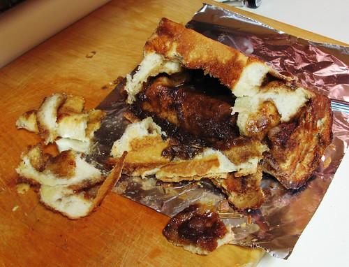 cinnamon_bread_fail1