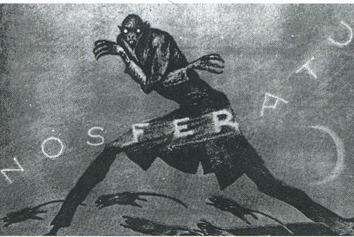 Nosferatu-eine-Symphonie-des-Grauens