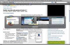 Firefox 3.6b1- Ctrl-tab