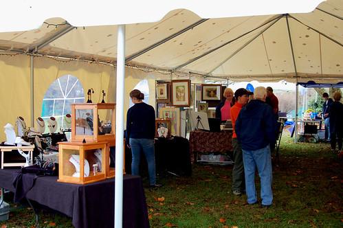 Caledon Natural Area Art Wine Festival State Parks Blogs
