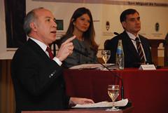 Jornada Internacional de Derecho Ambiental - Tucumán 10