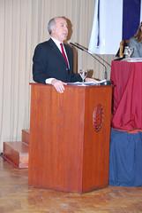 Jornada Internacional de Derecho Ambiental - Tucumán 7