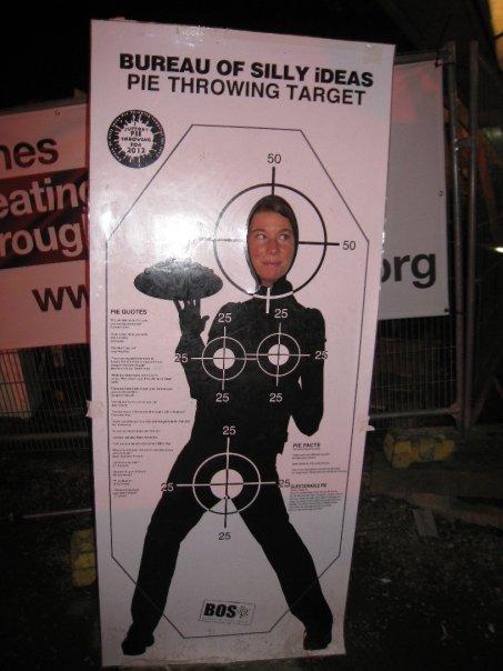 emily pie target