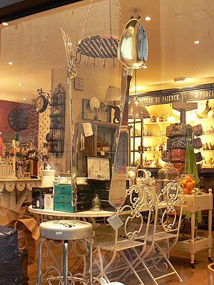 jolie boutique de Dijon.jpg