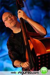 Jazz Festival 2009 f5