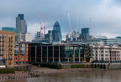_NOV9471 (mvnhfotog) Tags: london riverthames globetheater londonskyline williamshakespear