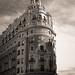 Banc de Valencia 4_