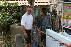 Trichy Well 04 - 015