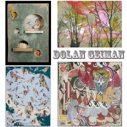 Dolan Geiman 1