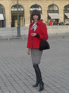 Place Vendôme - Paris-09-11-12-10