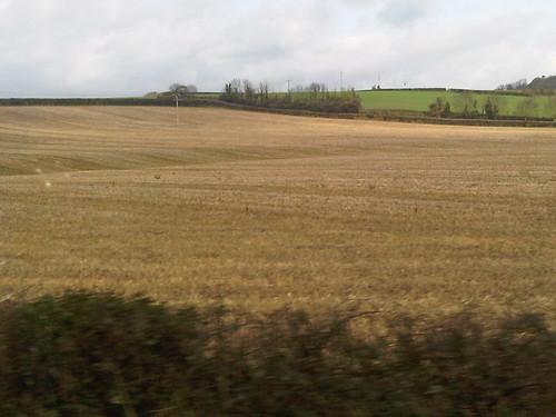 Somerset 2