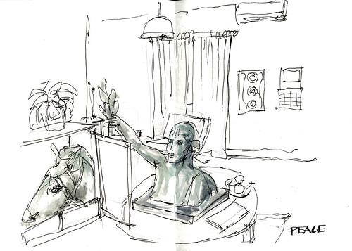 091121 Sketchcrawl 25_7