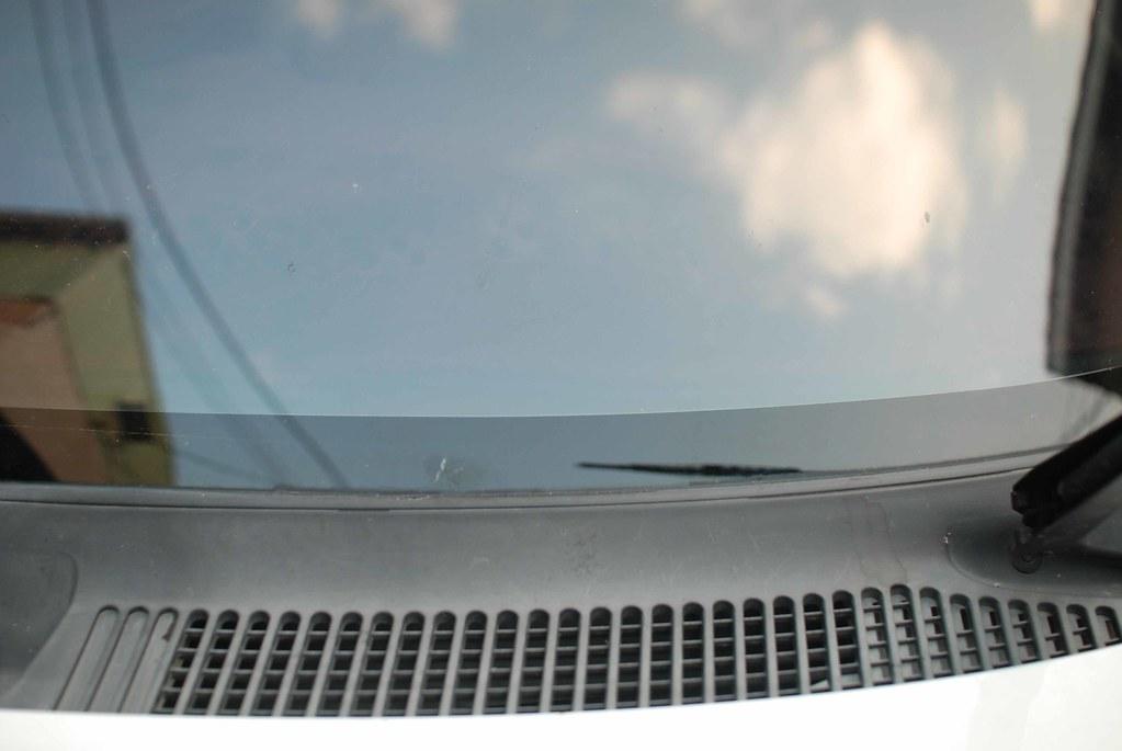 20091120補玻璃-9.jpg