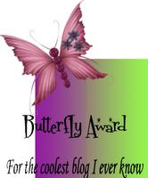 butterfly_award_jpg1