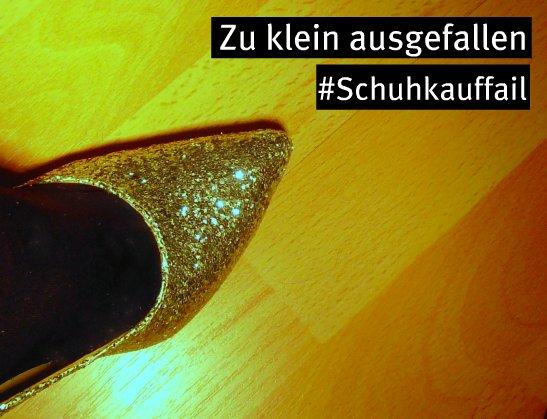 louboutins © www.einfach-machen.blog