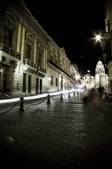 Street (Stromboly) Tags: street mexico calle guanajuato gto mx