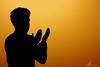 خير يوم طلعت فيه الشمس .. (ANOODONNA) Tags: canon يوم كل عام وانتم عرفه 40d خير دعاء alrasheed alanood العنود بالف الرشيد anoodonna